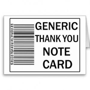 generic_thank_you_